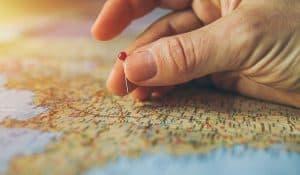 開業したらGoogle Mapsに登録しよう
